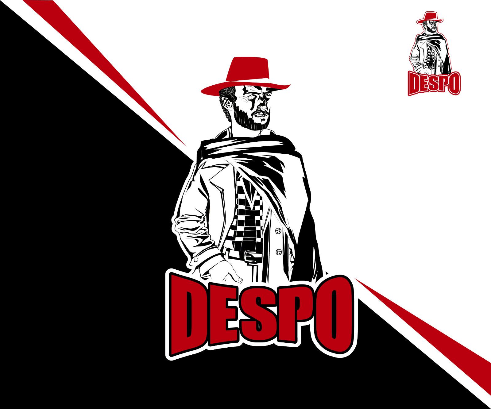 Despo Foto